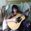 Judy Svay