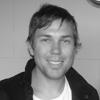 Damon Escott