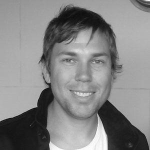 Profile picture for Damon Escott