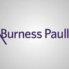 BurnessPaull