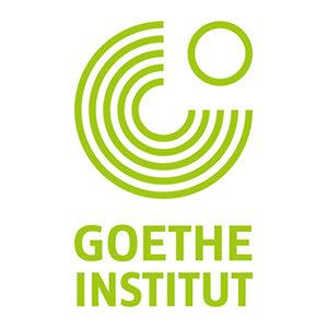 Risultati immagini per Goethe-Institut