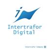 Intertrafor Digital