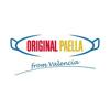 Original Paella