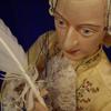 Amsterdams Marionetten Theater