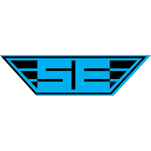Profile picture for SE Bikes
