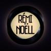 Remi Noell