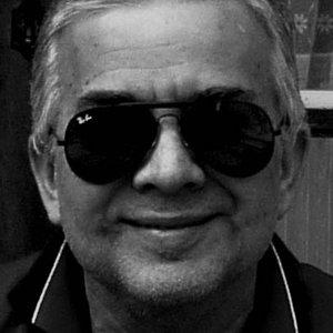 Profile picture for Jose Sayago Bayas