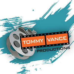 Profile picture for Tommy Vance Productions