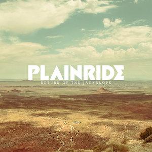 Profile picture for Plainride