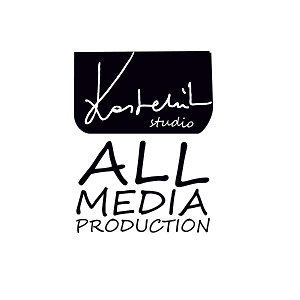 Profile picture for Kastelnik Studio