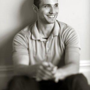 Profile picture for David Ruzicka