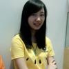 He Ciyuan