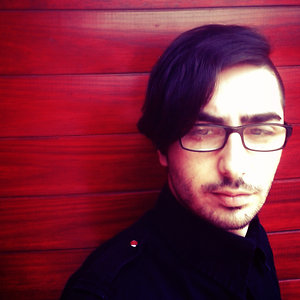 Profile picture for Shaku BK