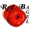 RedBagel