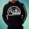 NWMotiv.com