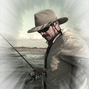 Profile picture for Randy Lovett