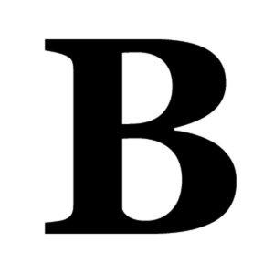 Profile picture for DesignByBone