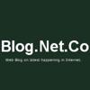 Blogsnet Co