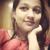 Ritu Bhardwaj