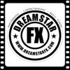 Juan M. Lopez - Dreamstar FX