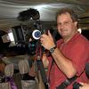 PlamStar video - DSLR FullHD