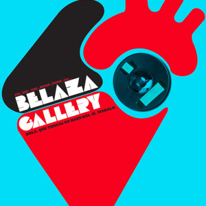 Profile picture for BELAZA GALLERY