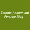 Torontoaccountant Dotcom