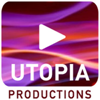 Utopia Productions