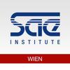 SAE Wien
