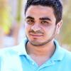 Mohammed Safian