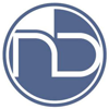 ND Pro Media, Inc.