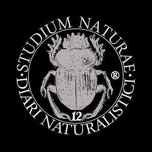 Profile picture for StudiumNaturae
