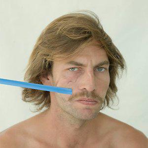 Profile picture for Adam Janusz TARASIUK