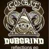 DUBGRINDripe92