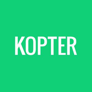 Profile picture for KOPTER