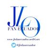 JLo Fan Ecuador
