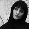 Jeaneen Lund