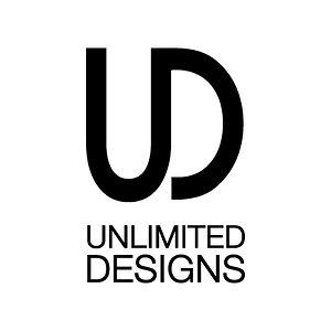 Profile picture for UDesigns