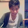 Roderick Arias