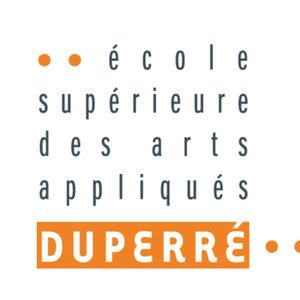 Profile picture for ATELIER D'IMAGES DUPERRÉ