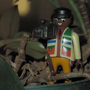 Profile picture for filmes negli