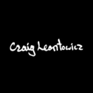 Profile picture for Craig Leontowicz