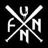 FUNN Magazine