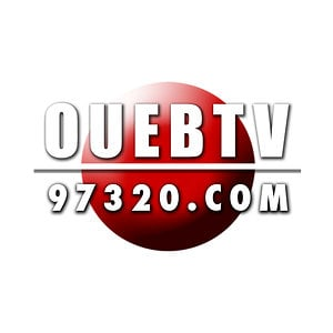 Profile picture for OuebTv