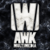 AWK Multimedia