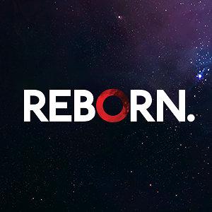Profile picture for REBORN