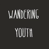 wandering youth