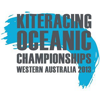 Kiteracing Oceanics