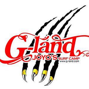Profile picture for gland