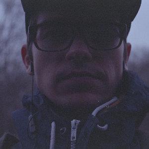 Profile picture for Janne Riikonen
